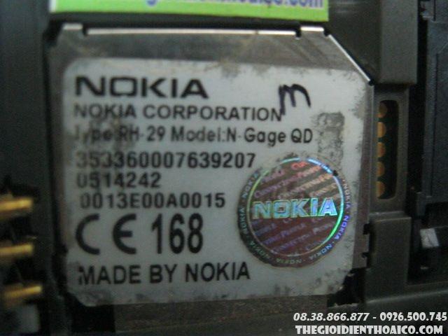 Nokia-Ngage-12485.jpg