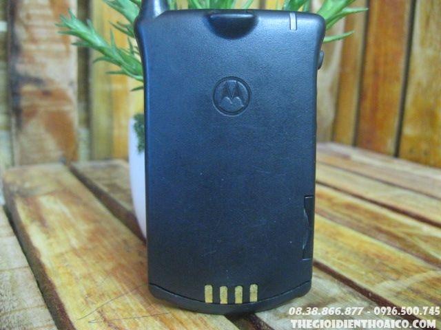 Motorola-Startac-12511.jpg