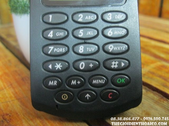 Motorola-Startac-125110.jpg