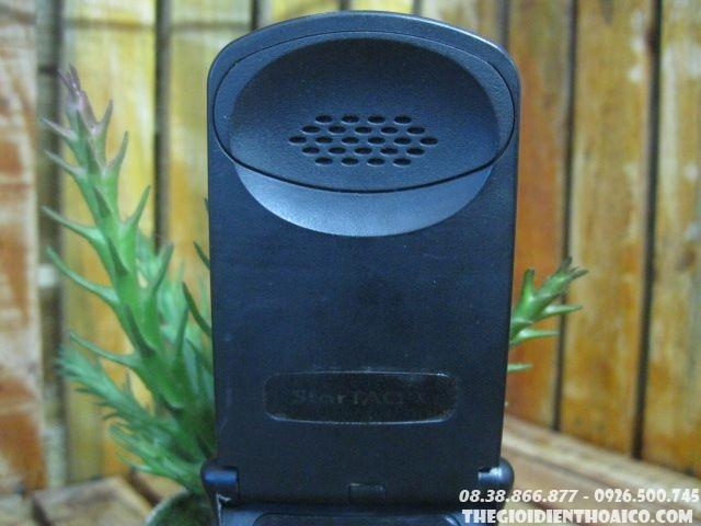 Motorola-Startac-125112.jpg