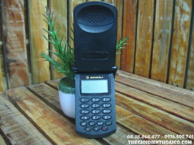 Motorola-Startac-125113.jpg