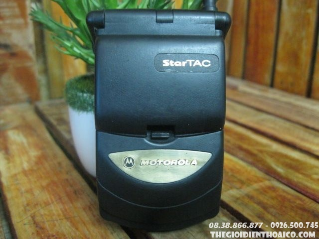 Motorola-Startac-125115.jpg