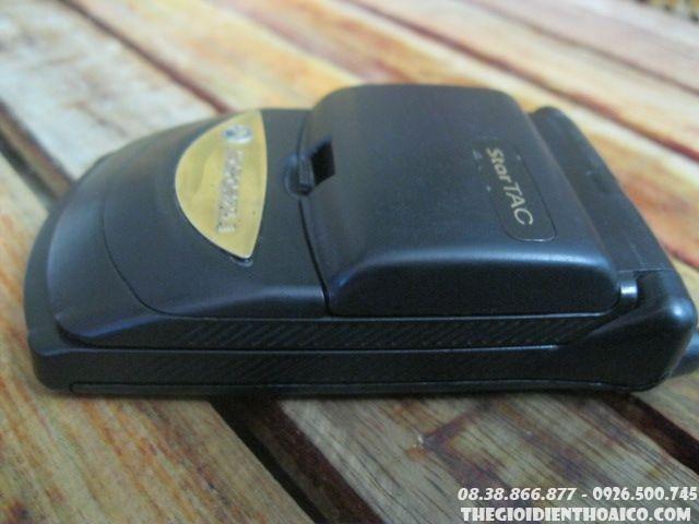 Motorola-Startac-125116.jpg