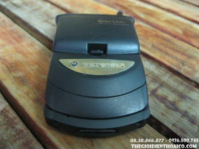 Motorola-Startac-125117.jpg