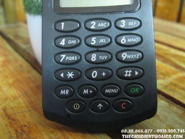 Motorola-Startac-12512.jpg
