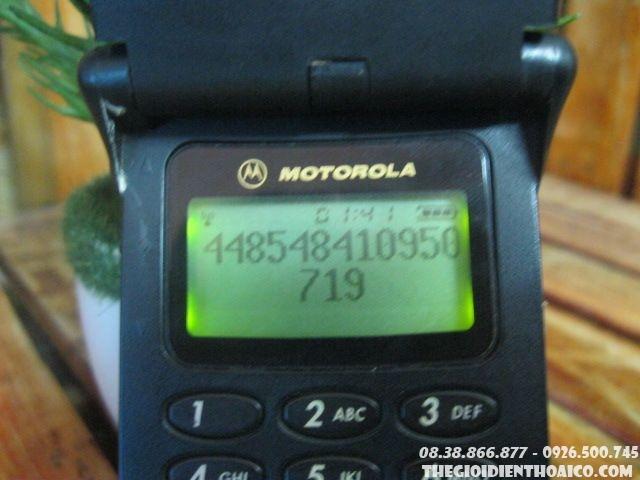 Motorola-Startac-12513.jpg
