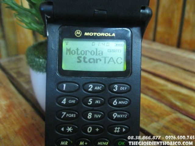 Motorola-Startac-12515.jpg