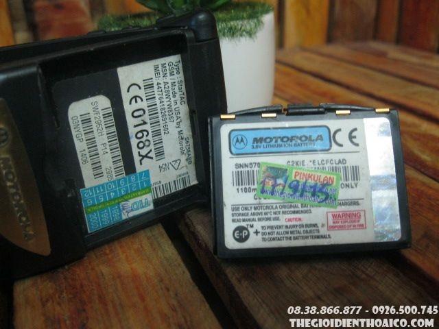 Motorola-Startac-12517.jpg