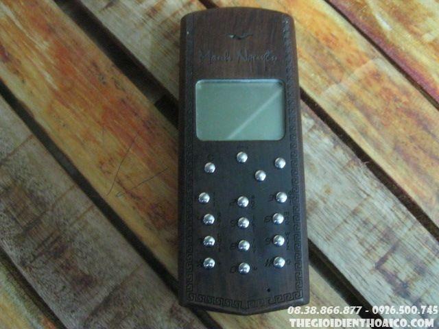Nokia-3315-125015.jpg