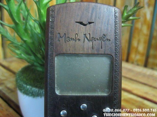 Nokia-3315-12503.jpg