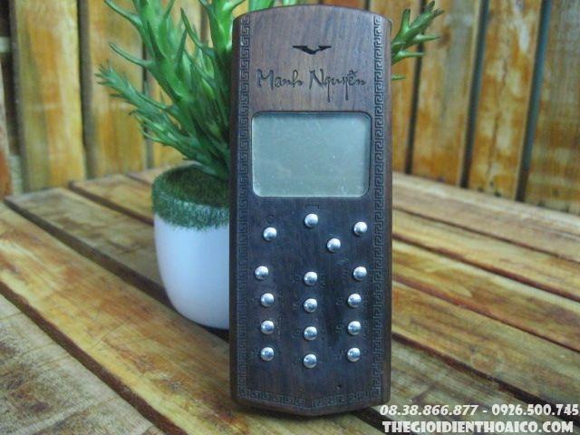 Nokia-3315-12505.jpg