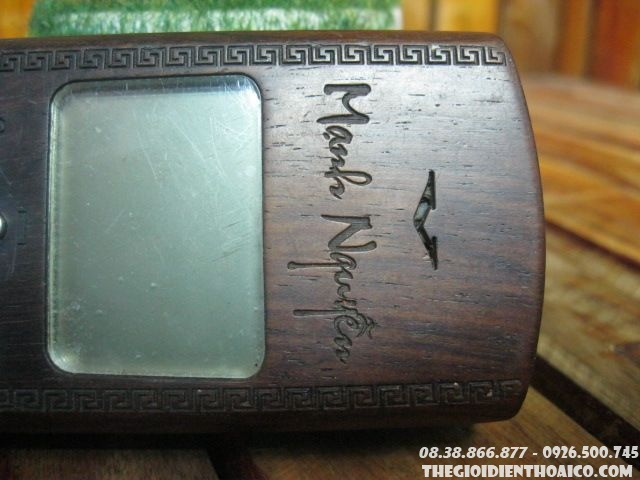 Nokia-3315-12507.jpg