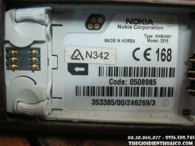 Nokia-3315-12508.jpg