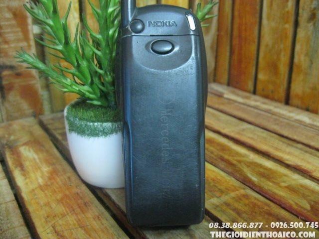 Nokia-7110-12521.jpg