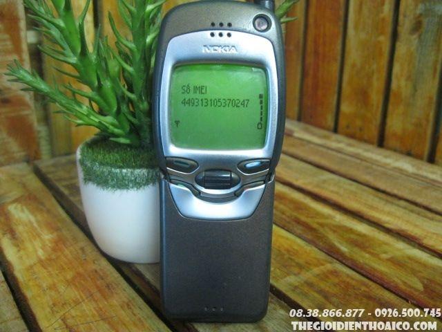 Nokia-7110-12522.jpg