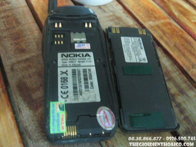 Nokia-7110-12527.jpg