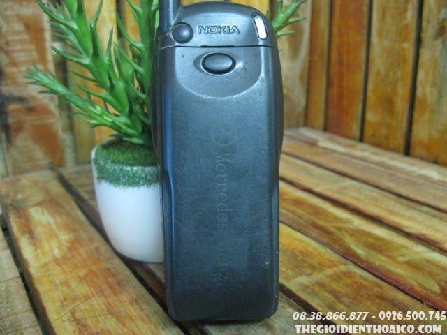Nokia-7110-12528.jpg