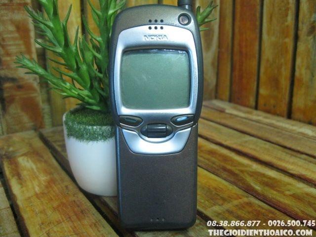Nokia-7110-12529.jpg