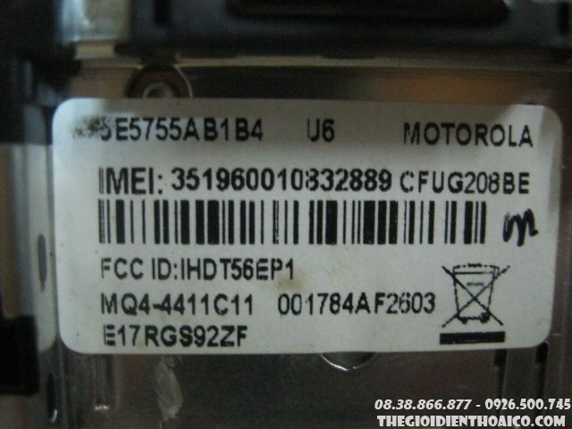Motorola-U6-hot-vit-12631.jpg