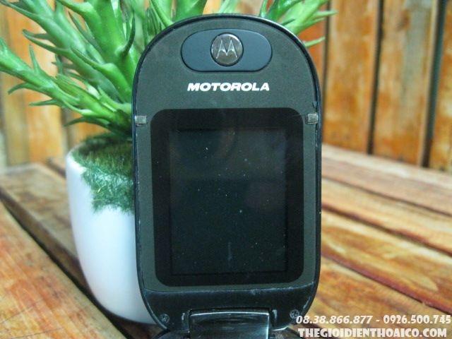 Motorola-U6-hot-vit-12634.jpg