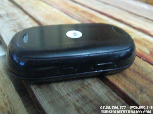 Motorola-U6-hot-vit-12637.jpg