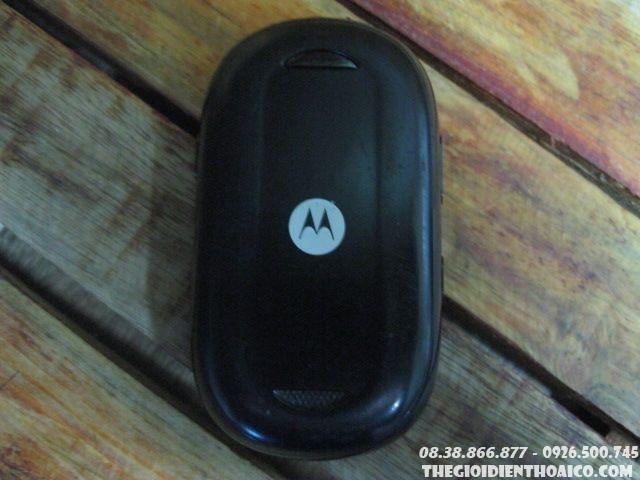 Motorola-U6-hot-vit-12638.jpg