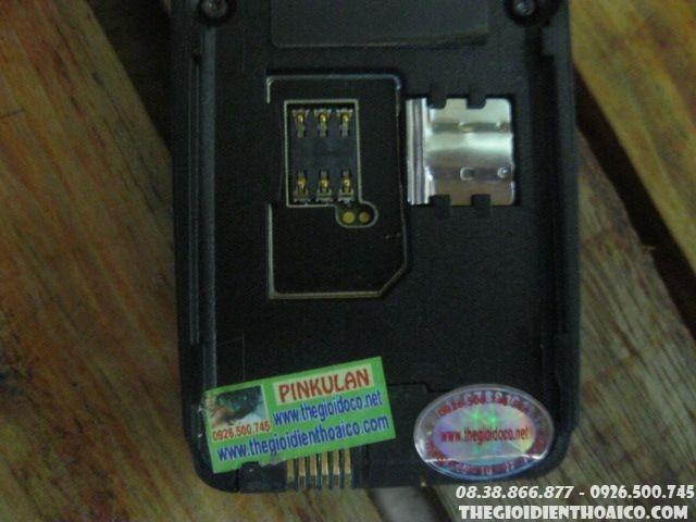 Nokia-6310-12588.jpg
