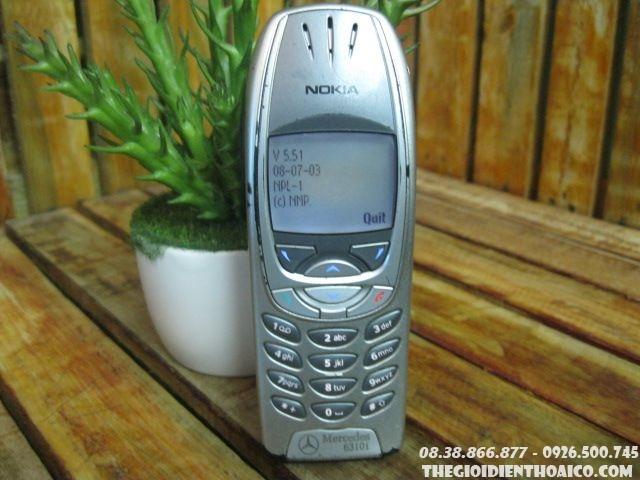 Nokia-6310-12591.jpg