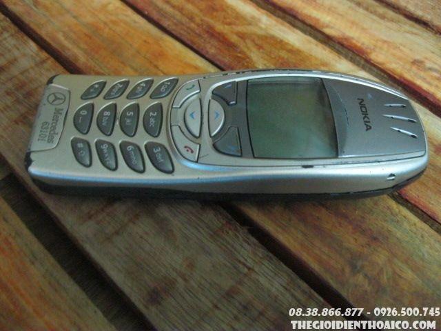 Nokia-6310-125912.jpg