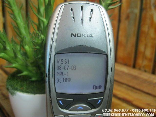 Nokia-6310-12592.jpg