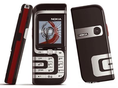 Nokia-7610-05.jpg