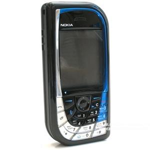 Nokia-7610-06.jpg