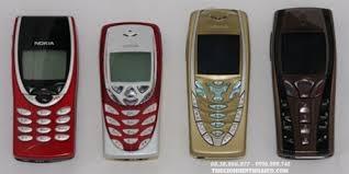 Nokia-8310-trang.jpg