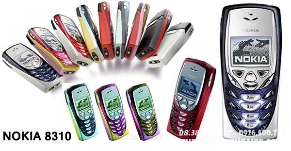 Nokia-8310.jpg