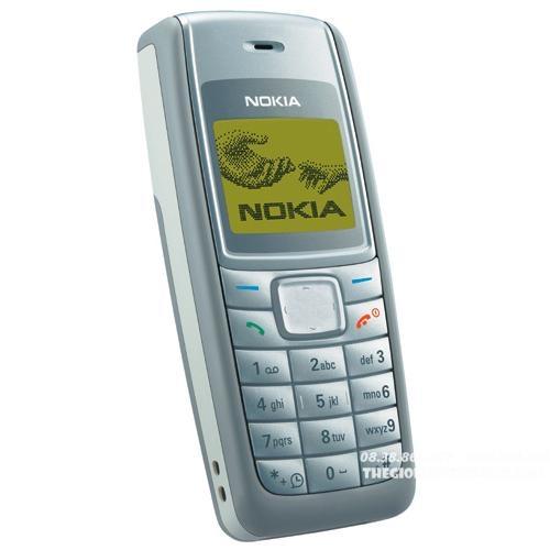 nokia-1100-07.jpg