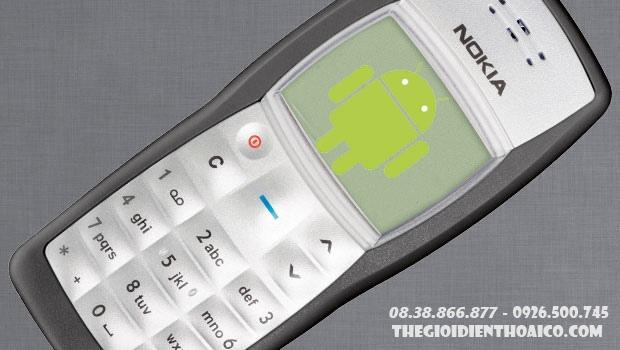 nokia-1100-08.jpg
