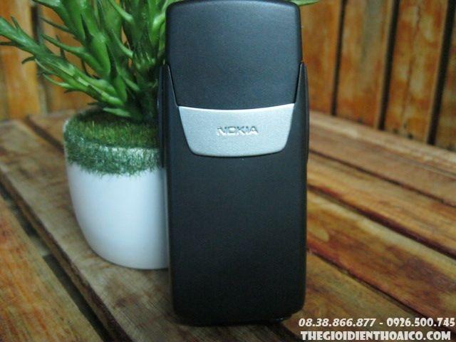 Nokia-8910-12671.jpg