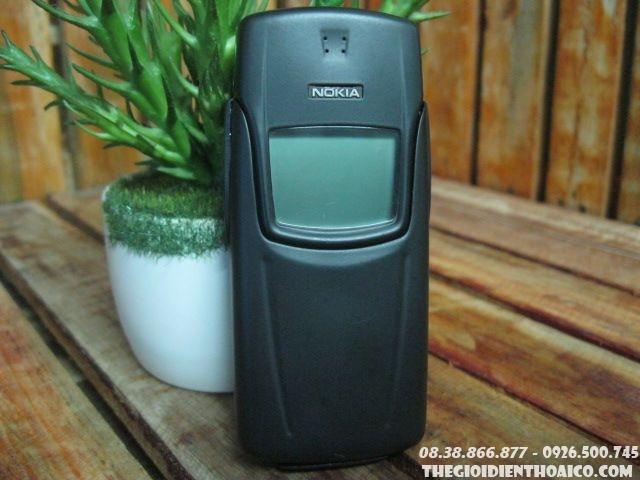 Nokia-8910-12672.jpg