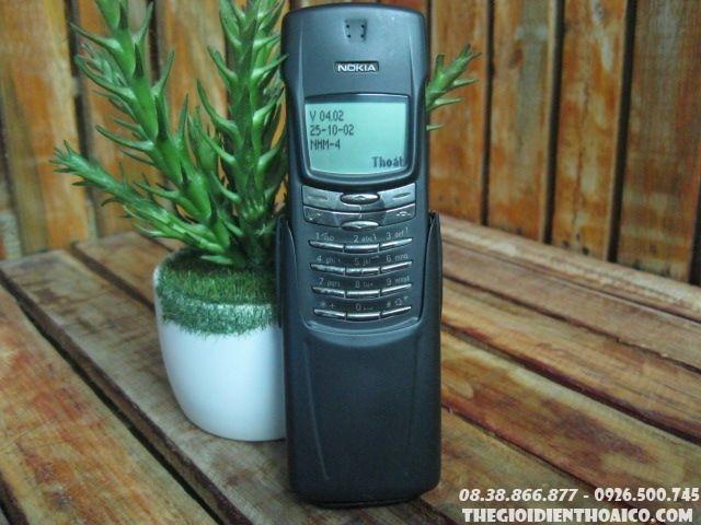 Nokia-8910-12673.jpg