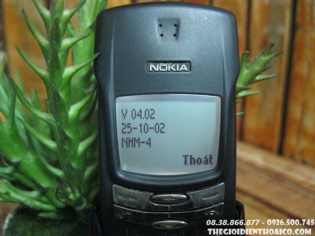 Nokia-8910-12674.jpg