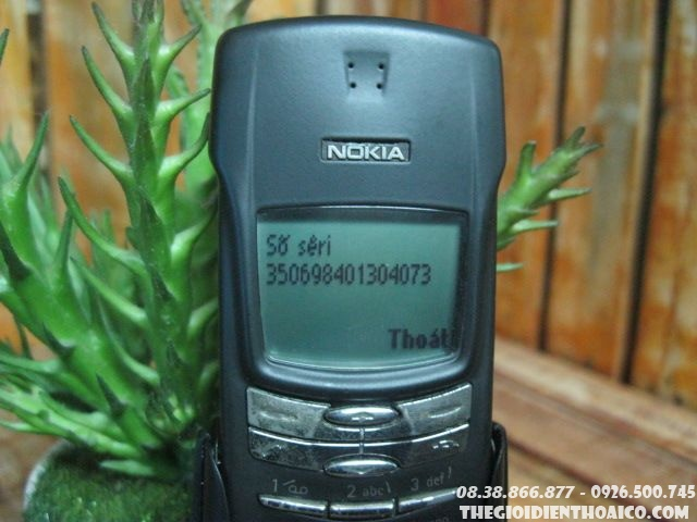 Nokia-8910-12676.jpg