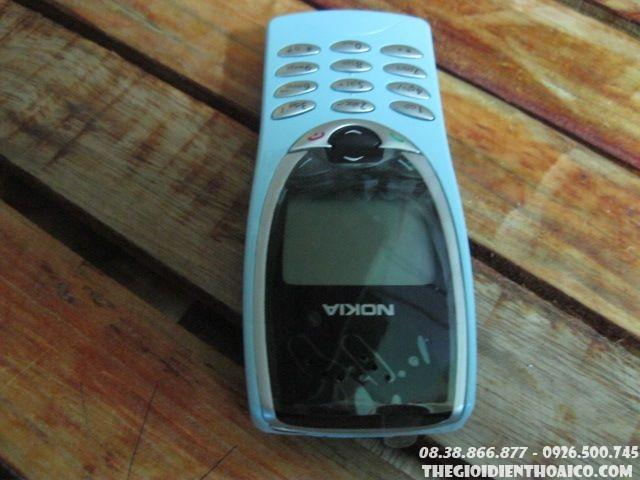Nokia-8210-123019.jpg
