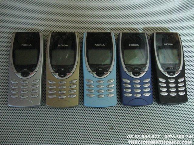Nokia-8210-123023.jpg