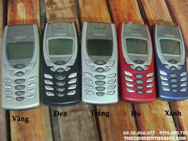 Nokia-8250-all.jpg