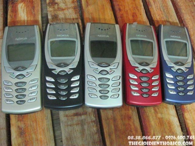 Nokia-825015.jpg