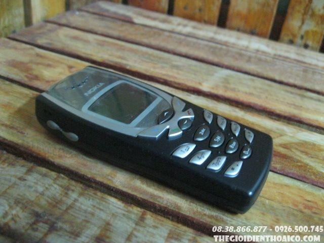 Nokia-82502.jpg