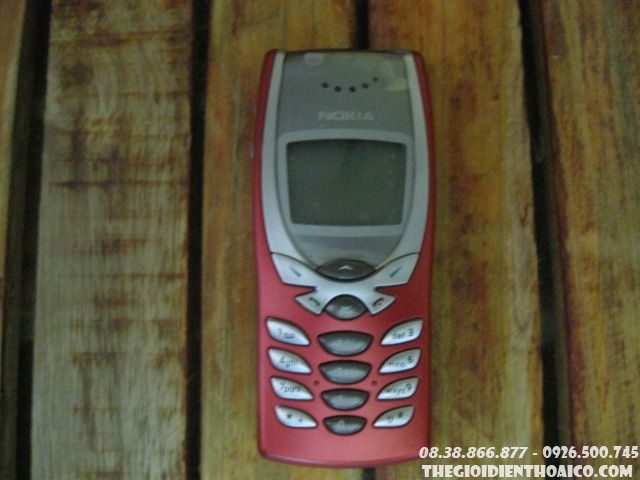 Nokia-82504.jpg