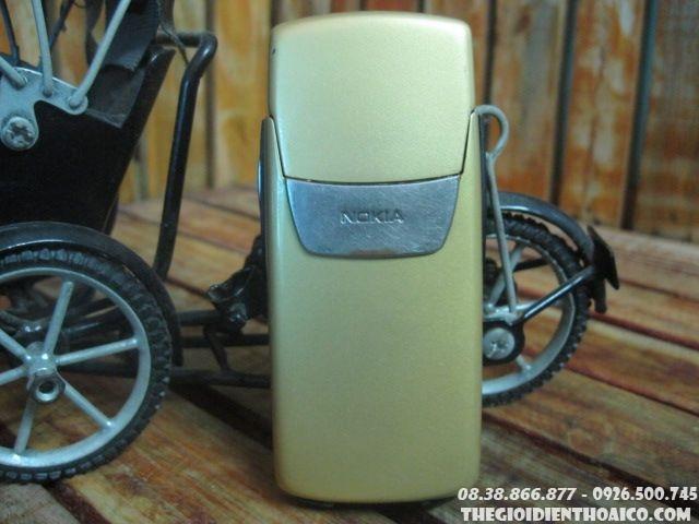 Nokia-8910-Gold-Dac-Biet-1276.jpg