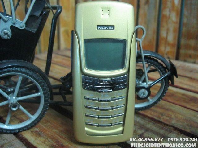 Nokia-8910-Gold-Dac-Biet-12761.jpg