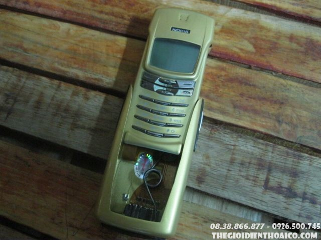 Nokia-8910-Gold-Dac-Biet-127611.jpg